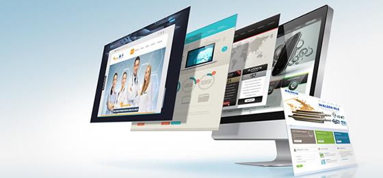 Diseño de paginas web dypaweb