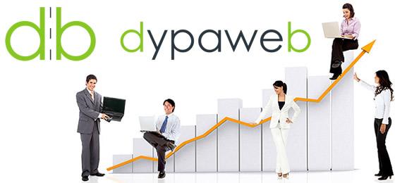 Dypaweb Quienes Somos
