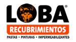 Cliente Dypaweb: LOBA
